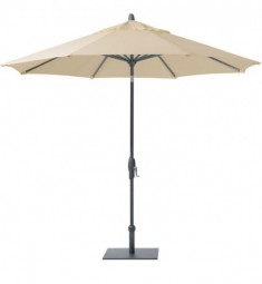Sonnenschirm Alu-Style, 270cm