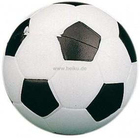 Kickerball Standard